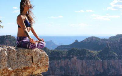 Meditation of Loving Kindness